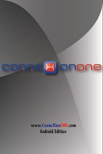 ConneXionONE