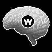 Word Brain