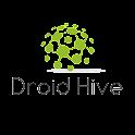 DROID-HIVE icon