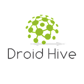 DROID-HIVE