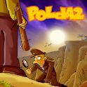 Polda 2 logo