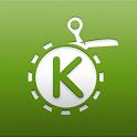 KupiKupon logo