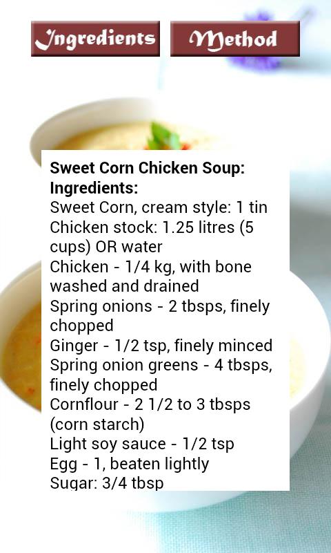 Chicken recipe food recipe google play store revenue chicken recipe food recipe google play store revenue download estimates philippines forumfinder Choice Image