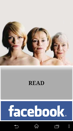 Audiobook - Aging