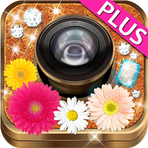 photodeco+Let's decorate photo download