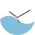 Surfline - Watch Face