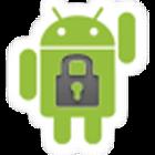 AES Crypto icon