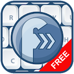 Flexpansion Keyboard FREE v2.164 (Pro)
