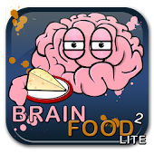 Brain Food 2 Lite