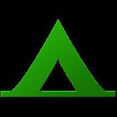 Camping Finder