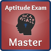 Aptitude Exam Master