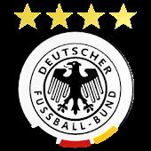 Germany 3D World Cup Winners