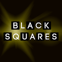 Black Squares UCCW skin icon