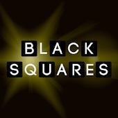 Black Squares UCCW skin