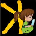 AKT Stories icon