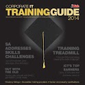 Training Guide 2014