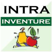 INTRA INVENTURE
