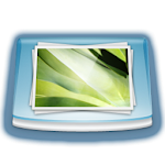 Photo Editor Ultimate Free 6.9.6 Apk