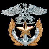 해군사관학교 총동문회