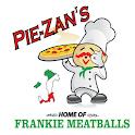 Piezans Pizza icon