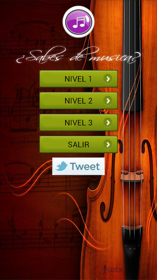 Adivina Que Adivino ¡Musical!- screenshot