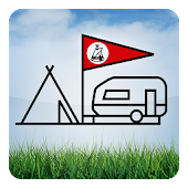 SiteSeeker Campsite Finder