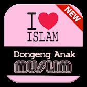 added watch installed dongeng anak muslim berisikan kumpulan dongeng
