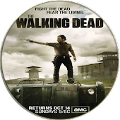 The Walking Dead Puzzle