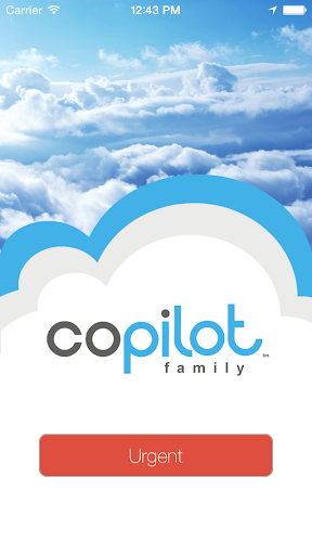 Copilot Family