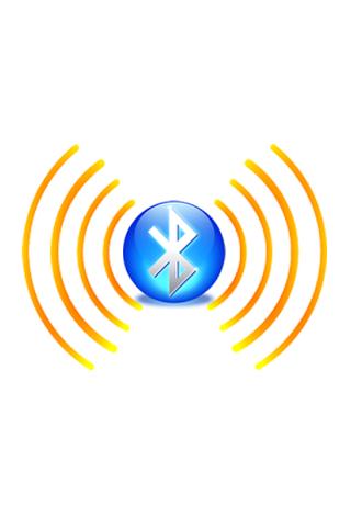 Best Bluetooth File Transfer
