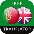 Portuguese - English Translato icon