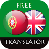 Portuguese - English Translato