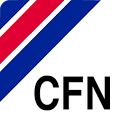 CFN Site Locator icon