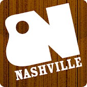Nashville Essential Guide