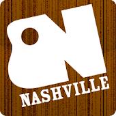 Nashville Essential Guide