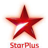 Image result for star plus