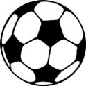Himnos de futbol icon