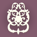 Le Clos Saint Martin icon