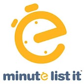 Minute List It eBay with video