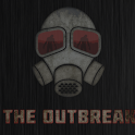 The Outbreak! icon
