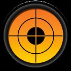 NFC HUNTER icon