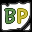 두뇌유희프로젝트 icon