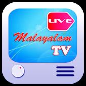 Watch Malayalam TV