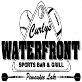 Curly's Waterfront, Pewaukee