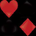 Batak logo