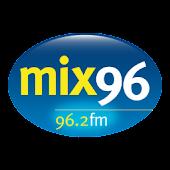 Mix 96