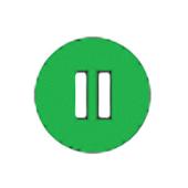 VoiceSave -  Voice Recorder