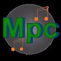 MPC Beats icon