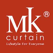 MKCurtain