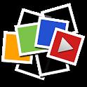 tg-apps - Logo